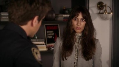 Pretty.Little.Liars.S07E04.HDTV.XviD-Nicole.avi