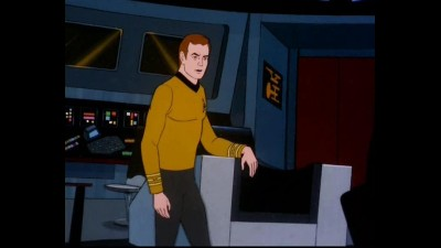 Náhled Star Trek The Animated Adventures 05 CZ Dub.avi (10)