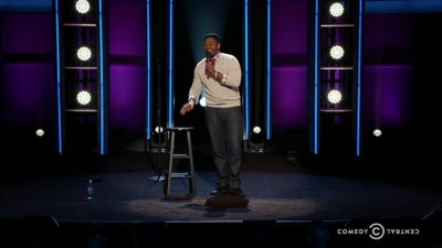 kevin.hart.presents.the.next.level.s01e06.web.x264-Nicole.mkv
