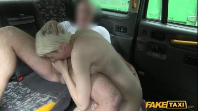 ft1159 molly 480p mp4