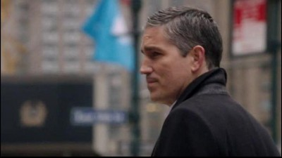 Lovci zlocincu - Person of Interest 2011 BRrip  CZ dabing S02E19 - Trojan Horse.avi