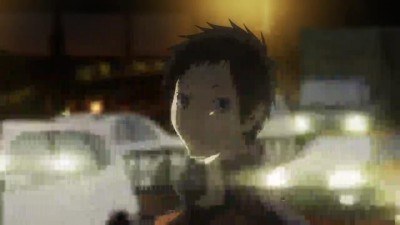 Durarara!! X2 - The Second Arc E10 CZ tit.mp4 (0)