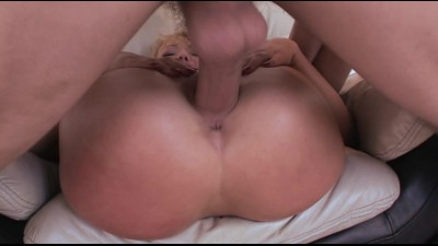 All_American_Cream_Pie_01-5 maya hills, 720p, asian vcp non-stereo.mp4