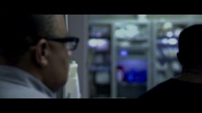 Miami-Vice-2006-Unrated-720p-BRRip-H264-AAC-RxPhoenix-RG.mp4