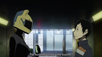 Durarara!! X2 - The Second Arc E12 CZ tit.mp4 (7)