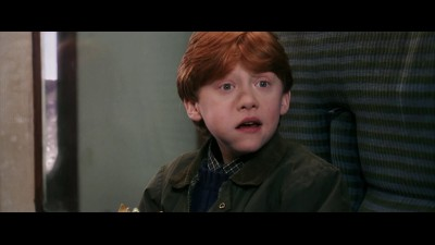 1. Harry Potter & Kámen Mudrcu  1080p.avi