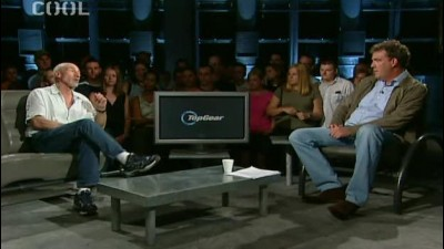 Top Gear 2x09.avi