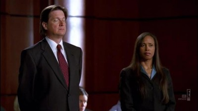 Boston Legal S05E02 Guardians And Gatekeepers.avi