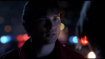 Smallville 6x15 - Nakazeni.avi (7)