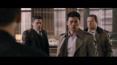 Loft - The Loft - 2014 BRrip CZdabing.avi