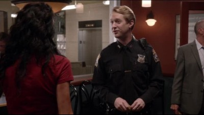 Náhled rizzoli.and.isles.s06e15.hdtv-Nicole.mp4 (5)