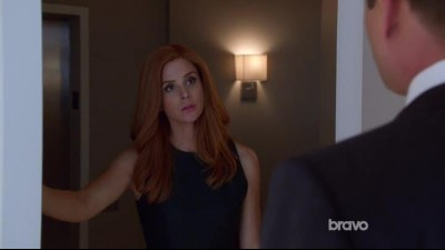 Suits S05E11 HDTV x264-KILLERS.mp4