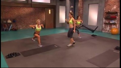 Jillian-Michaels---Ripped-In-30---Week-2-(35-min).mp4