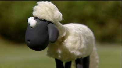 Shaun.The.Sheep.S01E04_Timmy.in.a.tizzy.avi