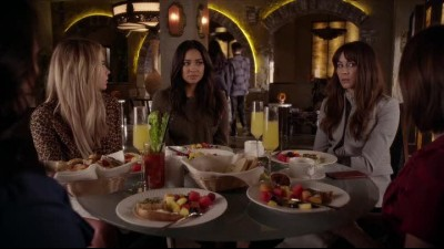 pretty.little.liars.s07e04.hdtv-Nicole.mkv