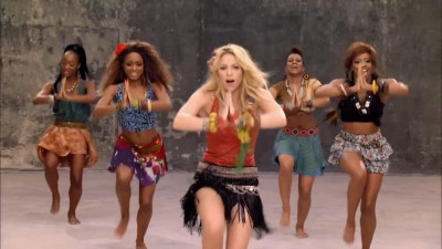 Shakira Waka Waka (Official Musikvideo) Full HD(1080p_H.264-AAC).mp4