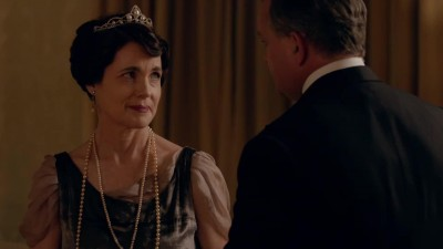 Panství Downton S05E08 - Downton Abbey - BRrip HD1080p CZdabing.mkv