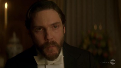 The.Alienist.S01E05.720p.HDTV.x264-AVS.mkv