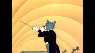 Tom a Jerry S05E02 CZ Dab.avi