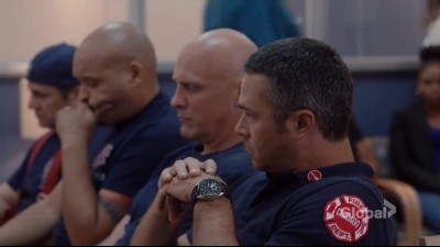 Chicago.Fire.S05E02.720p.x264-KILLERS.mkv (0)