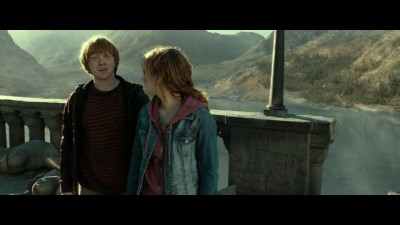 harry-potter-8.mkv (13)