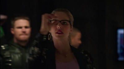 Arrow S04E03 HDTV.avi
