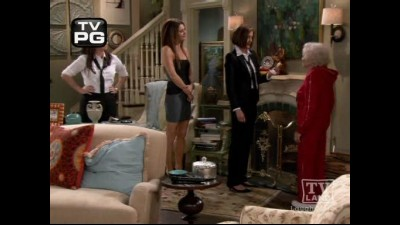 Hot in Cleveland 02x14 ENCZ Titulky.avi