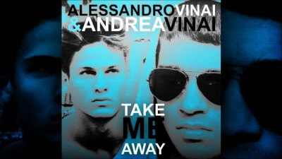 Alessandro_Vinai_Andrea_Vinai_Take_Me_Away_Club_Mix_BUY_ON_ITUNES_hd720.mp4