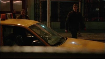 Lovci zlocincu - Person of Interest 2011 BRrip CZ dabing S02E09 - C.O.D.avi