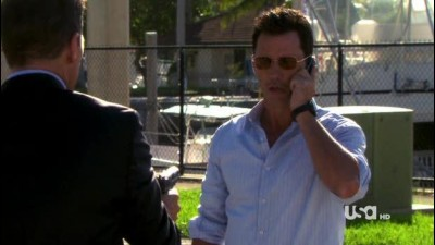 Burn.Notice.S04E17.Out.of.the.Fire.HDTV.XviD-FQM.avi