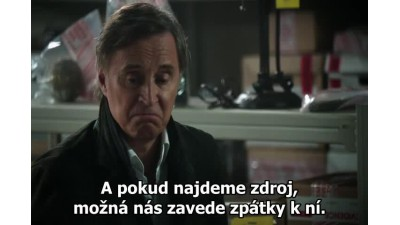Once Upon a Time S07E12 CZtit V OBRAZE.avi