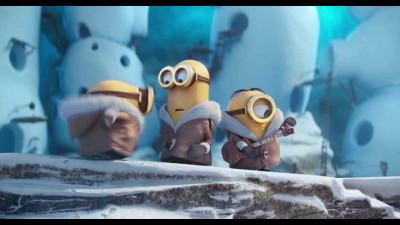 The-Minions-2015-BDrip-CZ.avi
