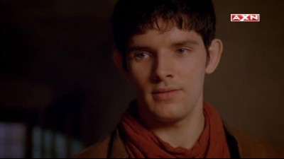 Merlin S05E08 TVrip CZDAB.avi