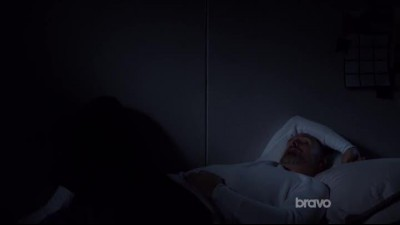 Suits.S06E01.HDTV.x264-Nicole.mkv