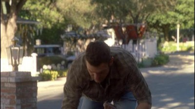 Zoufalé manželky - Desperate Housewives S07E15 TVrip CZDAB.avi