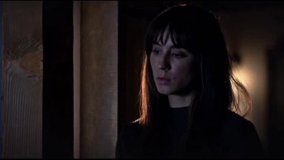 Pretty-Little-Liars---07x05---Along-Comes-Mary-CZ-tit.avi