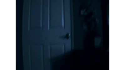 Paranormal Activity 1 (2007) CZ Dabing.avi (7)