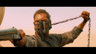 Mad.Max.Fury.Road.2015.BDRip.XviD.CZ..avi