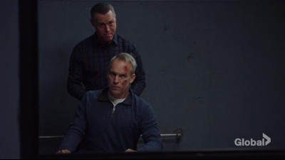 Chicago.PD.S05E05.HDTV.x264-KILLERS.mkv