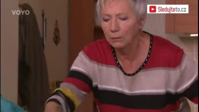 Ulice 3330 dil 27.10.2017.mp4