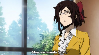 Durarara!! X2 - The Third Arc E04 CZ tit.mp4 - DATATOR.cz