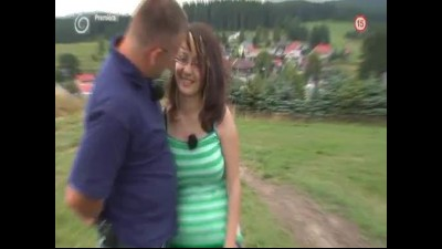 Farmar-hlada-zenu-3x04---29.9.2012.mp4