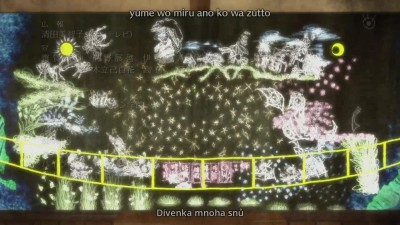 Assassination Classroom E12 CZ tit.mp4