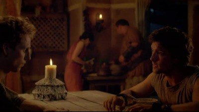 Atlantis.2013.S01E07.HDTV.x264-RiVER.mp4