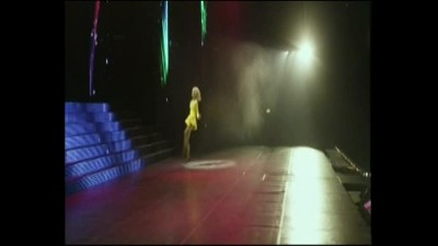 Lord of the Dance  2011.avi (4)