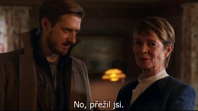 Legends of Tomorrow.S01E12 cz titulky vlozene.avi