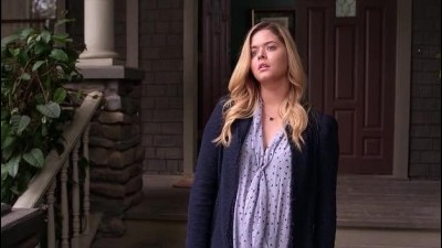 Pretty.Little.Liars.S07E05.HDTV.XviD-Nicole.avi