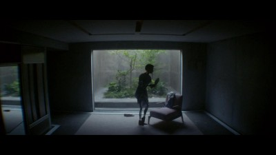 Ex Machina 2015 cz.avi