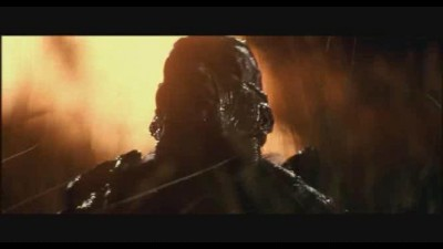 Jeepers Creepers 2 (2003) CZ Dabing.avi