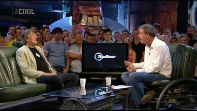 Top Gear S13E02.avi